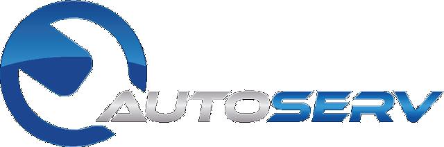 Autoserv NZ