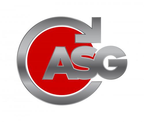 Automotive Supplies Group NZ