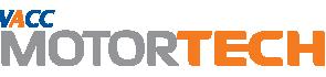 MotorTech