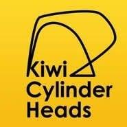 Kiwi Cylinder Heads LTD