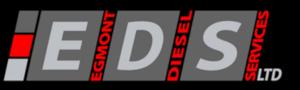 Egmont Diesel Services