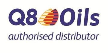 Q8 Oils / Bluepak Lubricants