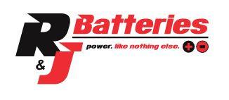R & J Batteries