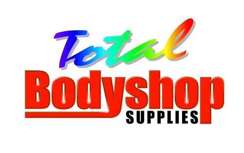 Total Bodyshop Suppliers