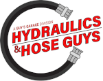 Hydraulic & Hose Guys