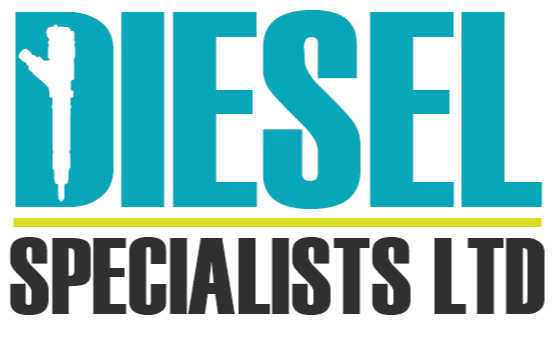 Diesel Specialists Limited